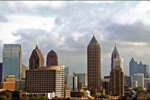Atlantapic1
