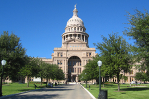 Simplify your life with a personal chauffeur Austin or private driver. Hire a personal chauffeur Austin today