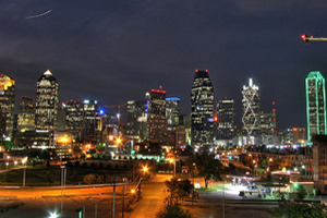 Personal chauffeur Dallas or private driver makes sense. Hire a personal chauffeur Dallas today