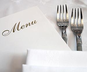 menu-forks