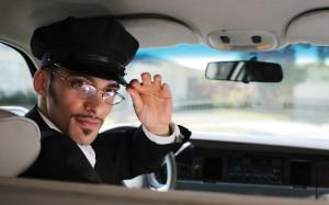 Chauffeur_hp