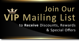 VIP Mailing List