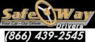 Safeway Drivers Inc.